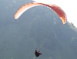 Fliegende Senioren