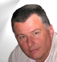 Richard Maynau