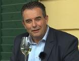 Wein-ABC P, Schuller
