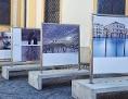Menschenbilder Fotoausstellung