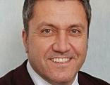 Reinhold Sahl