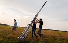 TU Wien Space Team