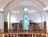 Symposium Landsbibliothek