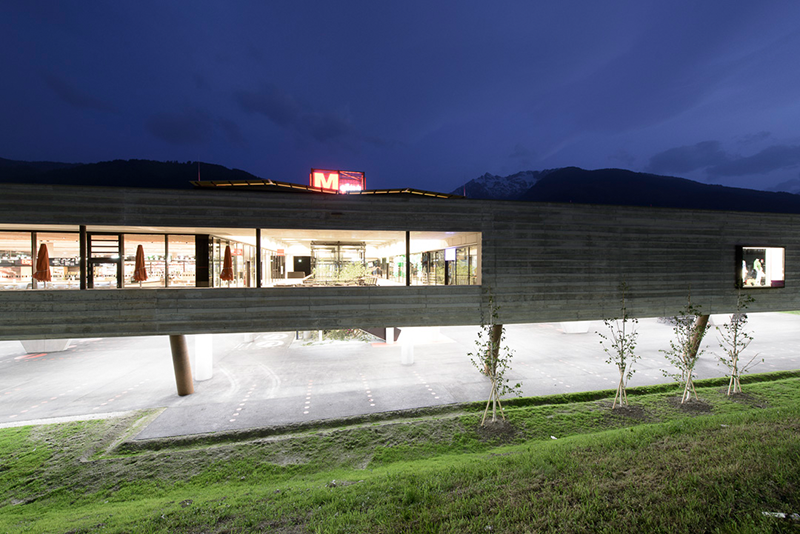 Architekturpreis