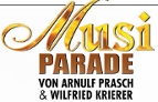 Musiparade Logo groß