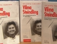 Vilma Steindling