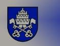 Grb Stinjaki