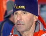 Reinhard Tritscher