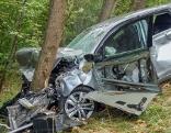 Dreijähriger Unfall verstorben Vorderweißenbach