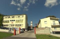 Zemaljska škola ognjobrancev 70