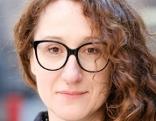 Evelyn Steinthaler