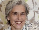 Renate Habinger