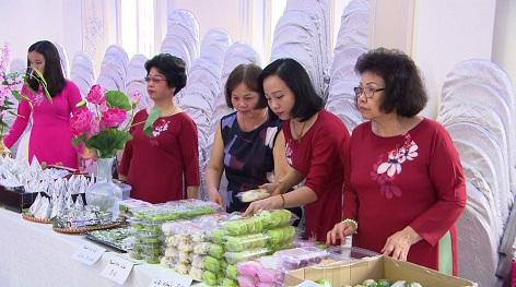 Vietnamesischer Muttertag