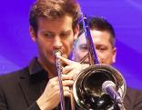 50 Jahre Big Band Club Dornbirn