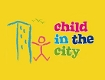 Child in the City Conference 2018