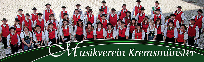 Musikverein Kremsmünster