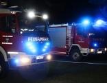 Sturm Fabienne Feuerwehr Bilanz