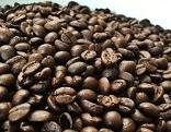 La Vita Tag es Kaffees Kaffeebohne