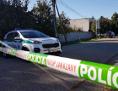 Polizei in Kolárovo nimmt Verdächtige in Mordfall Kucik fest