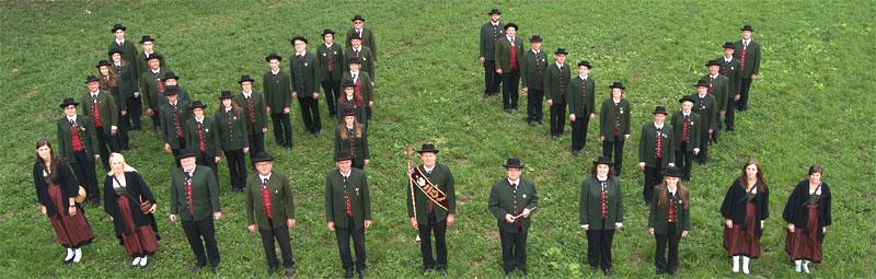 Musikverein Pergkirchen