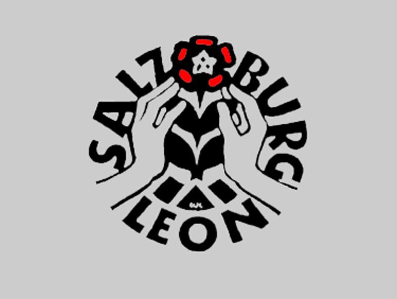 Logo Verein Städtepartnerschaft Salzburg-León
