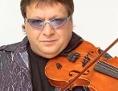 Zipflo Weinrich
