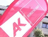 AK Burgenland feiert 70 Geburtstag