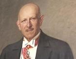 Otto Ender