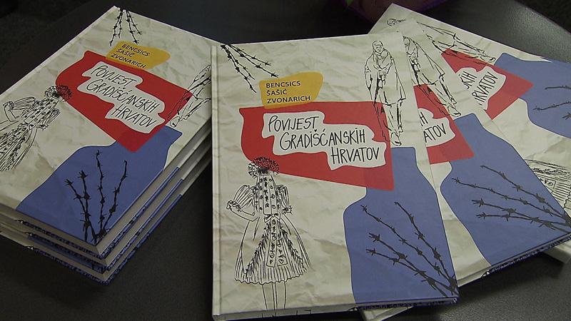 hkd knjiga o povijesti gradišćaskih hrvatov u orfu
