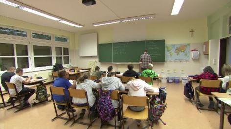 Neue Bilingualität an Neuer Mittelschule in Kittsee