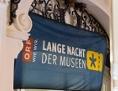 Múzeumok hosszú éjszakája 2018