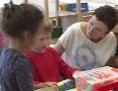 Bilingualer Kindergarten Novo Selo im Burgenland feiert 40 jähriges Bestehensjubiläum