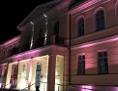 Felsőőr pink ribbon
