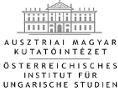 Ausztriai Magyar Kutatóintézet ÖIUS oeius oius