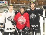 ORF Radio Vorarlberg Eishockey Challenge