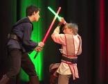 Comic Con Bodensee