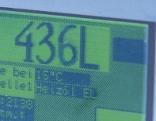 Heizöl Preis Ölheizung Pellets Einlagerung