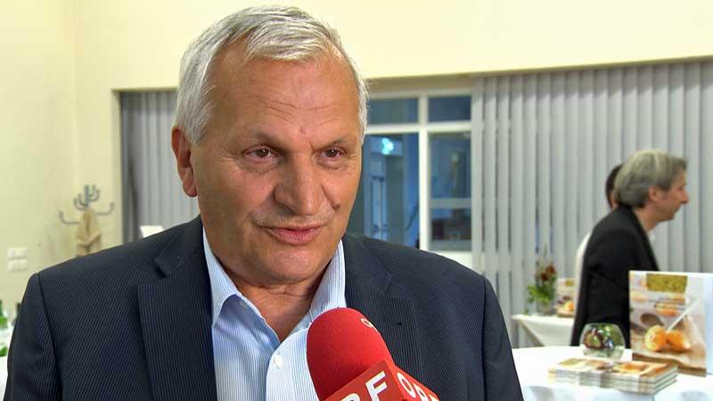 Martin Ivančić