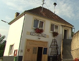 Heimatmuseum Oberloisdorf