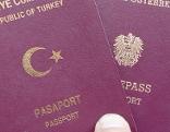 Pass Doppelstaatsbürgerschaft Doppelpass