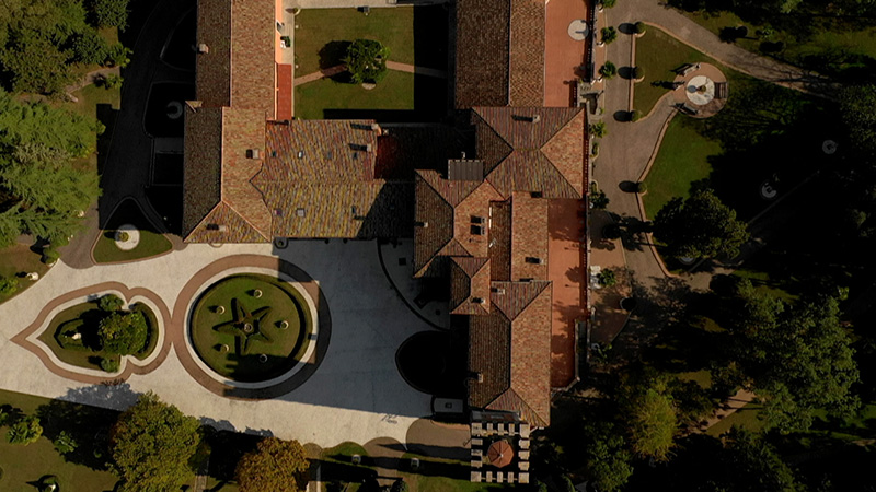 SSC Castello di Spessa
