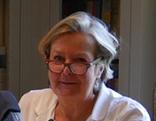 Lisl Wagner-Bacher Köchin