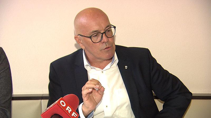 Georg Rosner