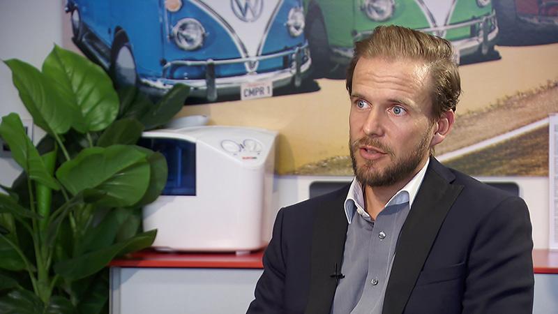 Aufgezeigt Kreditberg Witwe Mario Drussnitzer AK