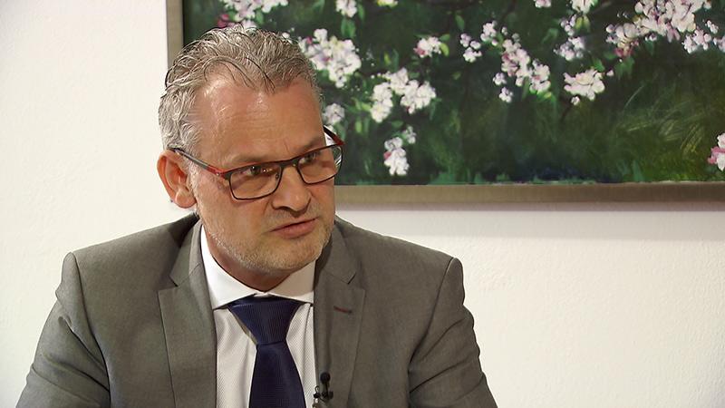 Aufgezeigt Kreditberg Witwe Walter Frühauf