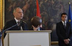 56 nagykövetség 2018