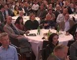 Bürgermeister Velden Casineum neue Bedarfszuweisung