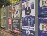 Wahl Südtirol