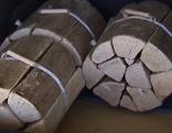 Kaminholzfirma Kupferschmidt, Brennholz, Kaminholz, Holz