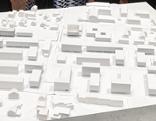 Vorstellung Wohnprojekt Kufstein